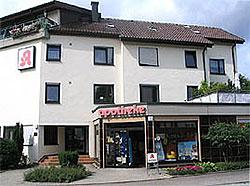 Bew umformtechnik westheim gmbh